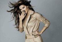 Edyta Górniak / Edyta Górniak - the best Polish singer - www.more4design.pl - www.mymarilynmonroe.blog.pl - www.iwantmore.pl