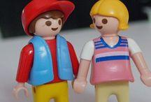 Figure,Toy / Playmobil,Sonnyangel,Lego
