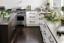 DESIGN kitchen / - www.more4design.pl - www.mymarilynmonroe.blog.pl - www.iwantmore.pl