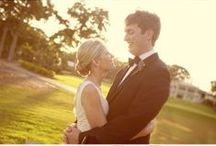 Wedding - Caroline & Thomas