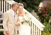 Wedding - Barbara & Colin / Dataw Island Club Wedding. Greg Ceo Photography. Lowcountry Wedding. Beaufort South Carolina. Special Events
