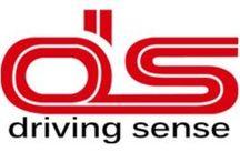 Driving Sense / Forklift and Dangerous Goods Training