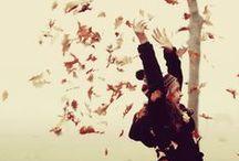 ~Herbst~
