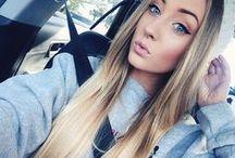 Hair,Fashion,Beauty....