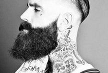 Beard 2014