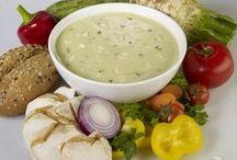 Rețete culinare: Supe şi Ciorbe
