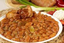 Rețete culinare: Feluri principale