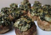 Rețete culinare: De Post