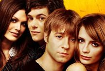 The OC ♦ / ~California here we come~