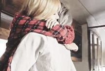 Trouble Maker ♫♡ / ~♥ Kim Hyuna & Jang Hyunseung ♥~