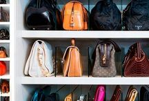 Essential Bags and Purses You'll Fall in Love with
