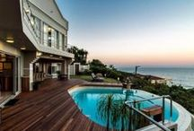 Kwa-Zulu Natal Lifestyle / A selection of beautiful homes on the market in Kwa-Zulu Natal, South Africa