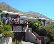 Simon's Town, Cape Town Properties / Simon's Town lifestyle and homes
