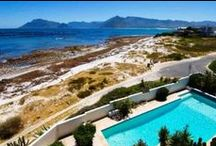 Kommetjie homes for sale, Cape Town