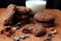 Cookies / #cookies #food