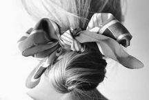 Hairography <3