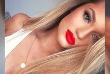 Beautylicious <3