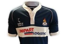 Coventry RFC / Coventry RFC are an English rugby union club with a proud heritage. Currently playing in the National League 1.