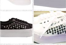 Shoes / The prettiest shoes from the internet