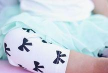 Baby Girl Fashion || / by Kirstin Steward
