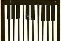 Musique - Instruments