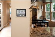 Smart House Technology & Automation Systems