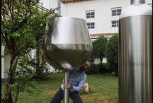 Wine & World
