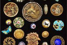 Objetos y Marcas / Cosas, objetos comunes, artísticos, decorativos, marcas de productos, etc