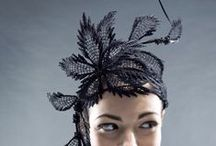 Fascinating / Fascinators Headwear Millinery Racing Spring Racing Horse racing Fashion Headdress Hats