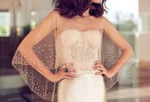 Delicate / See through Delicate Sheer Soft light Sunset Lace Fine