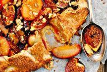 Gourmand / Food Foodie Delicious Tasty Recipes Fresh produce Alimentation Bouffe