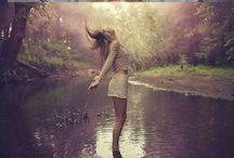 Photoshoot / Photography Photoshoot Sets Vision Creative