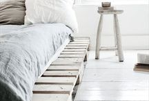 DIY from pallets