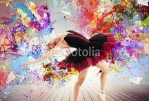 Favorites microstock photos
