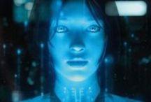IoT, m2m / Internet of Things, Machine to Machine Communication