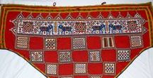 india beadwork / moti bharat