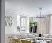 Lifestyle / Luxury lifestyle, lavish homes, unique architecture, design, and fashion.