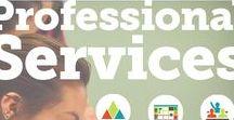 Digital Promise Professional Services