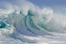 Water & Beaches / .. heaven .. heaven .. heaven .. heaven .. heaven .. / by Jana Ham Carr