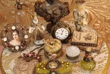 Beautiful Miniatures