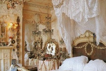 Heavenly  Bedrooms