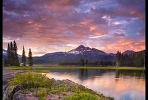 Amazing Colorado