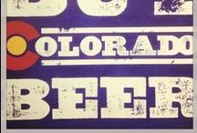 Colorado Loves Beer