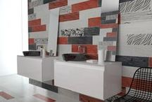 Tilelook designs / Great designs from Tilelook users using our design tool