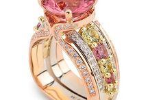 Jeweler / by jan Goode