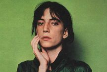 PATTI DARLING WILL YOU MARRY ME