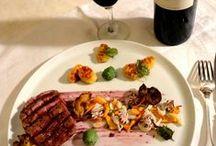 Blog émancipations culinaires / Retrouvez ici toutes les photos de mes créations culinaires