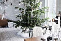 Christmas ❤️