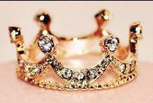 Accessories / Jewellery & Watches & Purses  Stuff All Women Love !!