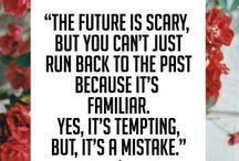 Quotes x